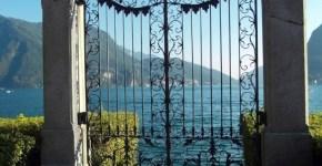 Lugano e il Canton Ticino, cosa fare. Post di Alessandra