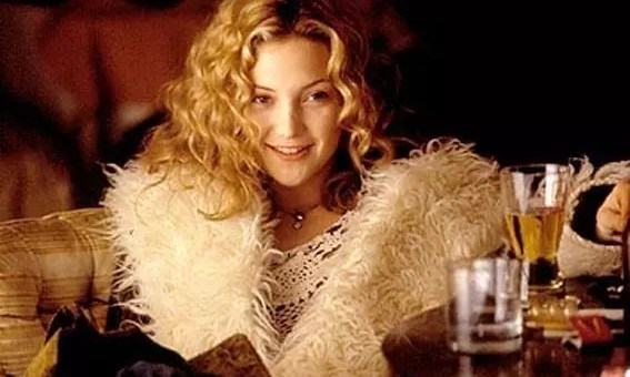 Almost Famous, la storia del rock in un film