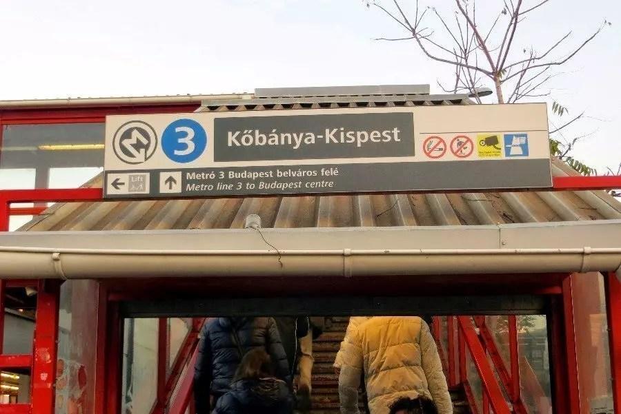 aeroporto-metro-budapest