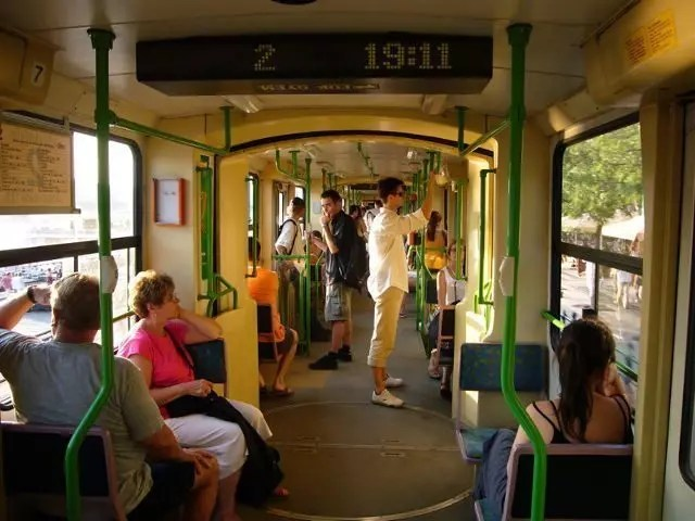 budapest-autobus