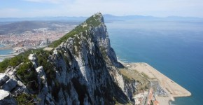 Gibilterra: cosa evitare in Andalusia