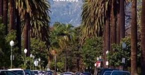 Viaggiare Low Cost a Los Angeles, ecco come fare