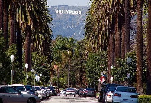 Viaggiare Low Cost a Los Angeles, ecco come fare
