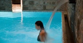 Guida alle Terme low cost in Romagna
