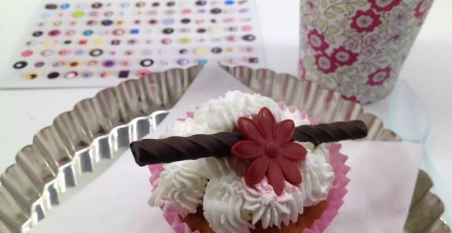 Made Bakery a Roma, cupcake per veri golosi