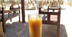 Escursione e snorkeling a Paradise Island, Hurghada