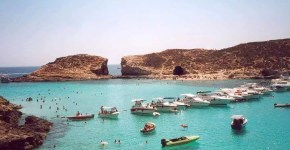 Malta: vacanza low-cost di altissima qualità