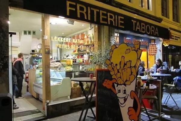 bruxelles-friteria-tabora