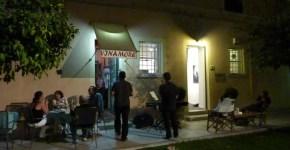 Vinamore a Pietrasanta, una vineria a Lucca