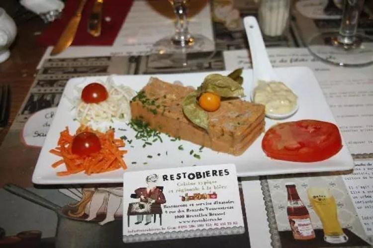 bruxelles-Restobieres-piatti