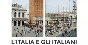 L'Italia e gli italiani. Nell'obiettivo dei fotografi Magnum, mostra gratis a Vicenza