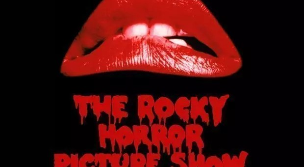 The Rocky Horror Picture Show al cinema per Halloween