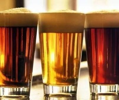 Festival della birra agricola all'Abbadia di Fiastra, Macerata