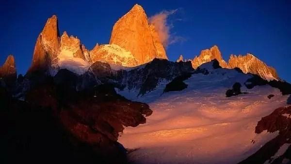 Vinci le Dolomiti per 5 persone e inizia la vacanza