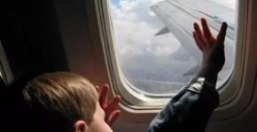 Meridiana Air Italy, Roma-Torino 5 rotte al giorno