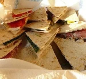 Osteria Del Campanone a Santarcangelo: mangiare bene e low cost