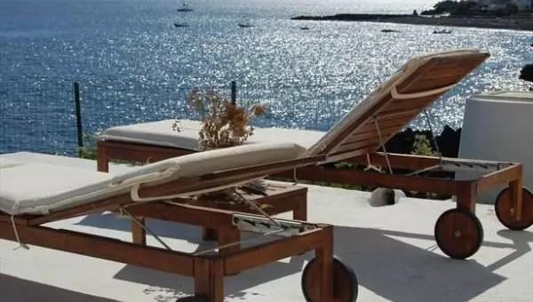 Stromboli: dove dormire con 20€ in Sicilia