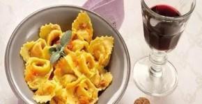 Festa della zucca in tavola a Cremona, alla scoperta delle tradizioni