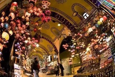 Ai Mercatini di Natale in Germania con Lufthansa