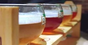 Il Birraio: birra e non solo a San Marino