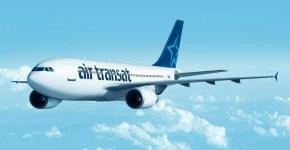 Nuovi voli con Air Transat per il Canada: Toronto e Montreal