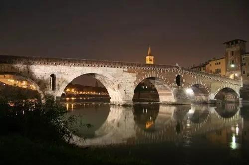Visitare Verona in 2 giorni