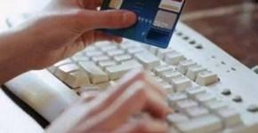 Prenotare un hotel online: come evitare i rischi