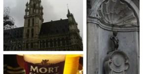 A Bruxelles con i consigli di Viaggi Low Cost, il racconto di Paola da Pisa