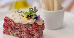 Tre ristoranti tradizionali a Barcellona