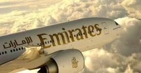 Emirates, nuovi collegamenti turistici con il Vietnam – Dubai