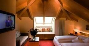 Excelsior Mountain Style SPA Resort a Bolzano per sciare e divertirsi