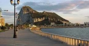 Gibilterra, come muoversi e cosa vedere in mezza giornata