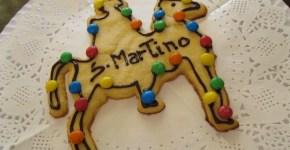Festa di San Martino a Venezia, storia e tradizione l'11 novembre