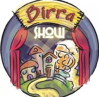 Birra Show a Bastia Umbra il 17 e 18 novembre