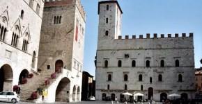 Alla scoperta di Todi con Sistema Museo
