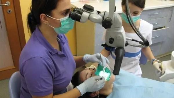 Turismo dentale con i tour operator, dove andare per farsi curare