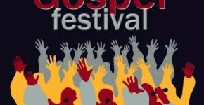 Umbria Gospel Festival per una Natale esplosivo