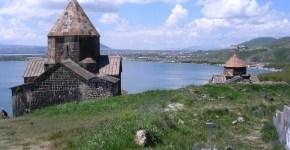 Armenia senza più il visto d'ingresso da gennaio 2013