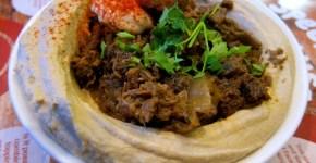 Ristoranti per celiaci a Londra, mangiare gluten free