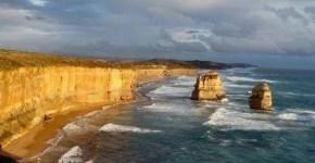Miniguida su come organizzare un viaggio in Australia