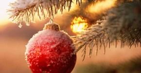 Vacanze di Natale a Narni in Umbria