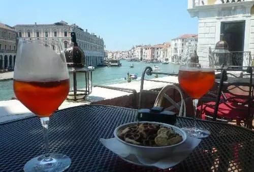 A Venezia con i consigli di una blogger e Excursiopedia, anzi due