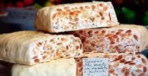 Faenza e la festa dell'Immacolata, Emilia Romagna