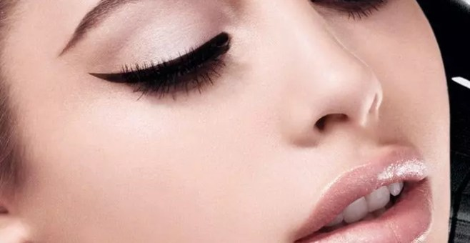 Make-up per Vietnam e Tailandia, il beauty per paesi caldi e umidi
