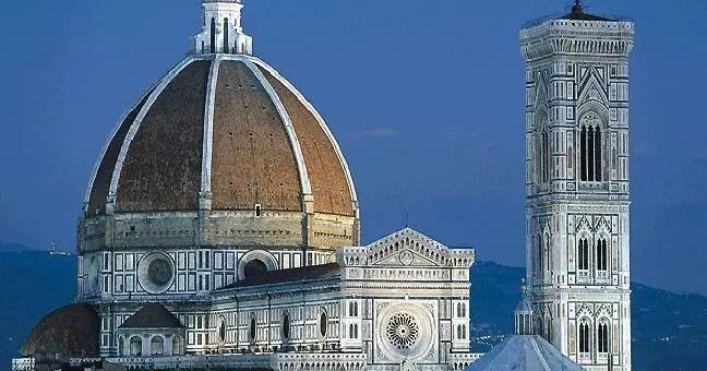 Cattedrale di Santa Maria del Fiore Firenze, perché visitarla