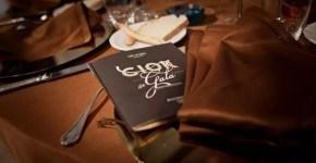 Ciok in Roma 2013, tutto il cioccolato della Capitale