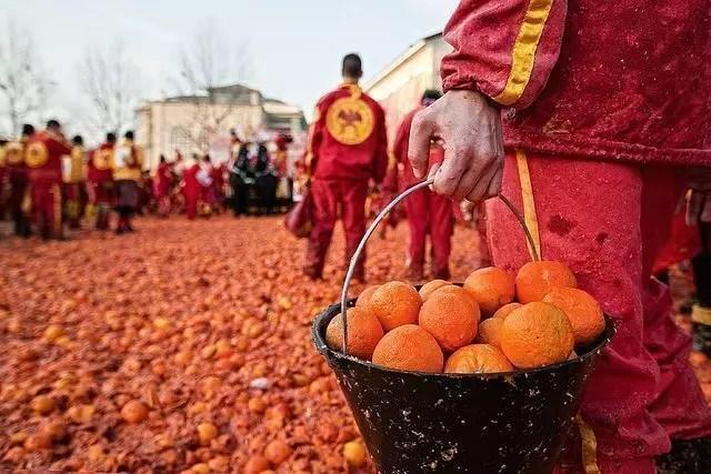 ivrea-battaglia-arance