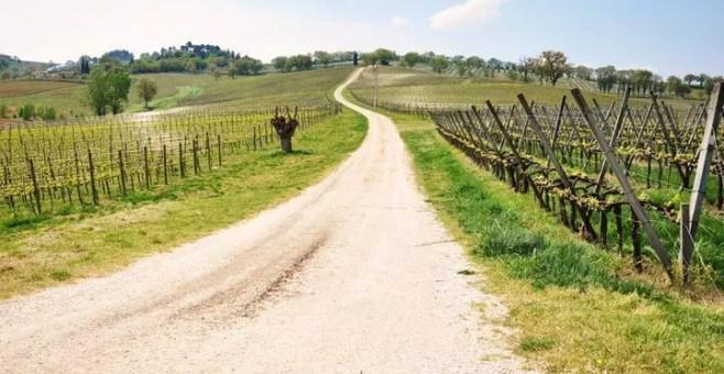 Intima Umbria, alla scoperta dell'Umbria con 9 blogger