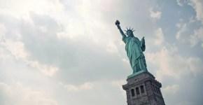 Lavorare, vivere o soggiornare a New York, qui tutti i visti
