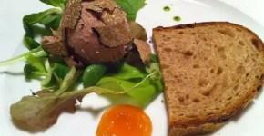 Roma da mangiare, 3 consigli golosi per la Capitale